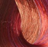 Стойкий краситель De Luxe (NHB 175, 175, коричнево-красный блондин ультра, 60 мл, High Blond, 60 мл) фото