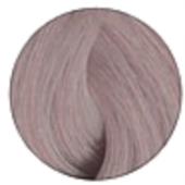 Купить Тонирующая безаммиачная крем-краска для волос KydraSofting (KSC11021, Pearl, 60 мл, Perle/Pearl/жемчужный), Kydra (Франция)
