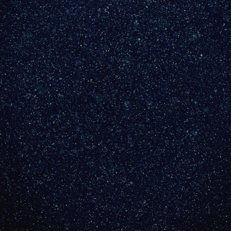 Купить Тени для век (1, 5 г, dark blue, 24-7-19, Полуночно-синий сатин), BioBeauty (Россия)
