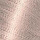 Купить Крем-краска для волос с экстрактом жемчуга Blond Bar (2327, 012, Ледяной жасмин, 100 мл, Натуральные), Kapous Волосы (Россия)