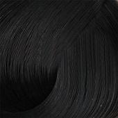 Стойкая крем-краска Igora Royal (Светлый коричневый золотистый, 1689041, Бежевый/Золотистый/Золотистый экстра/Золотистый медный, 5-)