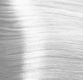Купить Крем-краска для волос с кератином Non Ammonia Magic Keratin (819, NA 001, пепельный, 100 мл, Базовая коллекция, 100 мл), Kapous Волосы (Россия)