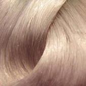 Купить Крем-краска для волос без аммиака Soft Touch (13502, 10.1, платиновый блондин, 60 мл), Concept (Россия)