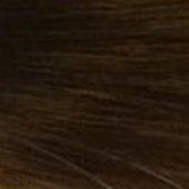 Купить Materia M Лайфер - полуперманентный краситель для волос (9009, Розово-/Оранжево-/Пепельно-/Бежевый, BE6, Бежевый темный блондин), Lebel Cosmetics (Япония)