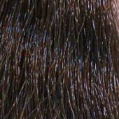 Купить Стойкая крем-краска для волос ААА Hair Cream Colorant (темный пепельно-розовый блондин, AAA6.15, Махагоновый/Красный/Коричневый, 6.15, 60 мл), Kaaral (Италия)
