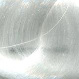 Тонирующая крем-краска для волос Gloss (39991, 0/00, Осветлитель, 60 мл, MIxtones, 60 мл) фото