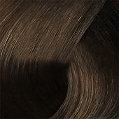 Купить Стойкая крем-краска Igora Royal (Блондин натуральный экстра, 1688993, Натуральный/Натуральный экстра, 9-00, 60 мл, 60 мл), Schwarzkopf (Германия)