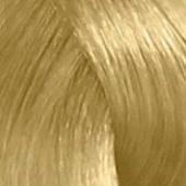 Купить Стойкая краска Revlonissimo Colorsmetique RP (7219914010, Светлые оттенки, 10, 60 мл, очень сильно светлый блонд), Revlon (Франция)