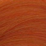 Купить Мягкая безаммиачная крем-краска Young Color Excel (7205908740, Базовые оттенки, 7-40, 70 мл, интенсивный светло-медный), Revlon (Франция)
