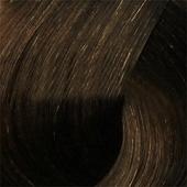 Купить Стойкий краситель для волос с сединой Igora Absolutes (Светлый русый натуральный медный, 1888705, Коллекция для зрелых волос 55+, 8-07, 60 мл, 60 мл), Schwarzkopf (Германия)
