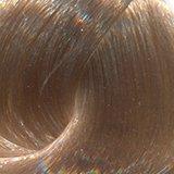 Безаммиачное масло для окрашивания волос CD Olio Colorante (12.62, Светлые оттенки, 12.62, 50 мл, специальный блондин розовый пепельный) фото