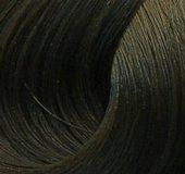 Полуперманентный безаммиачный краситель De Luxe Sense (SE6/0, Base Collection, 6/0, 60 мл, темно-русый) фото