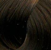 Стойкий краситель De Luxe (NDL7/75 , 7/75, русый коричнево-красный, 60 мл, Base Collection) фото