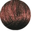 Купить Стойкая крем-краска без аммиака B. Life Color (2677, 6.77, светлый интенсивный коричневый кашемир, 100 мл, Теплые бежево-коричневые тона), FarmaVita (Италия)