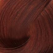 Стойкая крем-краска Igora Royal (1689002, 8-77, Светлый русый медный экстра, 60 мл, Медный/Медный экстра/Красный экстра/Фиолетовый эк) фото