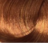 Стойкая крем-краска для волос Kydra (KC1740, Каштановые/Махагоновые/Красные/Рубиновые оттенки, 7/40, 60 мл, Blond cuivre eclat) фото