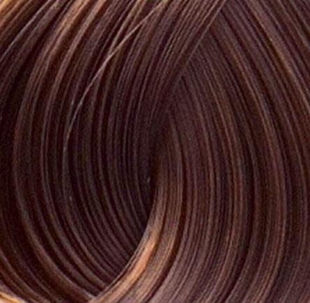 Купить Стойкая крем-краска для волос Profy Touch с комплексом U-Sonic Color System (33491, 7.75, Светло-каштановый Chestnut Blond, 60 мл, Базовые тона), Concept (Россия)