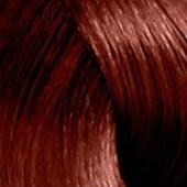 Купить Стойкая краска Revlonissimo Colorsmetique RP (7219914055, Базовые оттенки, 5.5, 60 мл, светло-коричневый махагон), Revlon (Франция)