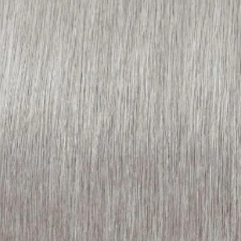 Крем-краска без аммиака Matrix ColorSync (E2667320, SG, серебристый серый, 90 мл)