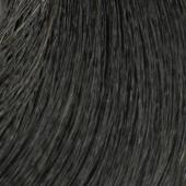 Купить Краска для волос Revlonissimo NMT (7206428004, Базовые оттенки, 4, 60 мл, коричневый), Revlon (Франция)