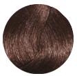 Купить Стойкая крем-краска без аммиака B. Life Color (2534, 5.34, светло-каштановый золотисто-медный, 100 мл, Теплые бежево-коричневые тона), FarmaVita (Италия)
