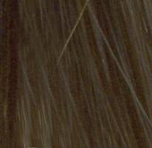 Купить Крем-краска без аммиака Igora Vibrance (1754999, Base Collection, 6-66, 60 мл, Темный русый шоколадный экстра), Schwarzkopf (Германия)