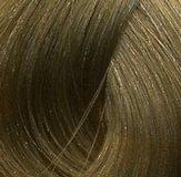 Купить Стойкий краситель De Luxe (NDL8/36, 8/36, светло-русый золотисто-фиолетовый, 60 мл, Base Collection), Estel (Россия)