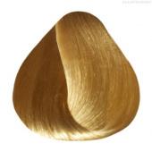 Крем-краска для волос Prince (PС9/74, 9/74, блондин коричнево-медный, 100 мл, 100 мл) Estel