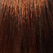 Купить Стойкая крем-краска для волос Cutrin SCC Reflection (махагон, CUH001-54057, Базовая коллекция оттенков, 5.5, 60 мл), Cutrin (Финляндия)
