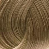 Купить Стойкая крем-краска для волос Profy Touch с комплексом U-Sonic Color System (33590, 8.7, Тёмный бежевый блондин Dark Beige Blond, 60 мл, Базовые тона), Concept (Россия)