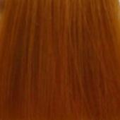 Купить Стойкая крем-краска для волос Cutrin SCC Reflection (карамель, CUH001-54076, Базовая коллекция оттенков, 8.74, 60 мл, 60 мл), Cutrin (Финляндия)
