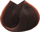 Купить Стойкая крем-краска Life Color Plus (1074, 7.4, медный блондин, 100 мл, Медные тона), FarmaVita (Италия)