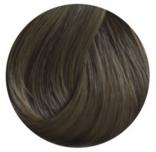 Купить Стойкая крем-краска Life Color Plus (1087, 8.7, блондин коричневый кашемир, 100 мл, Кашемир), FarmaVita (Италия)