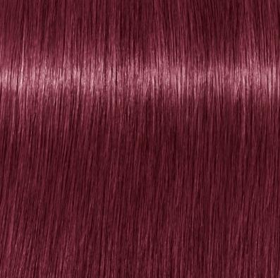 Стойкая крем-краска Igora Royal (2264472, 7-982, Средний русый фиолетовый красно-пепельный, Dusted Rouge, 60 мл) фото
