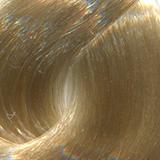 Стойкая крем-краска Hair Light Crema Colorante (LB10336 , 11.3, специальный блондин экстра золотистый, 100 мл, Коллекция светлых оттенков) фото