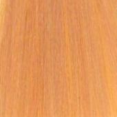 Купить Color Touch Sunlights - Осветляющее тонирование (81387096, /7, 60 мл, коричневый), Wella (Германия)