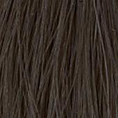 Перманентный безаммиачный краситель Essensity (1790329, 7-2, Средний русый пепельный, 60 мл, Сандрэ/Пепельный/Матовый, 60 мл) фото