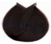 Купить Стойкая крем-краска Life Color Plus (1577, 5.77, средний интенсивный коричневый кашемир, 100 мл, Кашемир), FarmaVita (Италия)