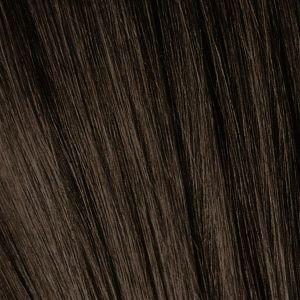 Краска для волос Фитоколор (PH10022A99926, 5.7, светлый каштан, 1 шт)