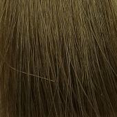 Купить Перманентный краситель для седых волос Tinta Color Ultimate Cover (26731uc, 7.31, 60 мл, Средний золотисто-пепельный блондин), Keune (Краски), Голландия