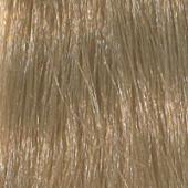 Maraes Color Nourishing Permanent Hair Color - Перманентный краситель для волос (MC9.0, 9.0, очень светлый блондин, 60 мл, Натуральный, 283) фото