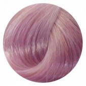 Купить Стойкая крем-краска Superma color (3055, 60/00.55, Розовый, 60 мл, Минеральные оттенки), FarmaVita (Италия)
