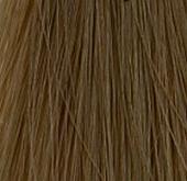 Купить Перманентный безаммиачный краситель Essensity (Блондин натуральный экстра, 1790332, Натуральный/Натуральный экстра, 9-00, 60 мл, 60 мл), Schwarzkopf (Германия)