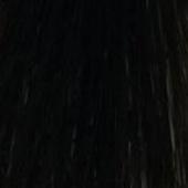 Система стойкого кондиционирующего окрашивания Mask with vibrachrom (63072, Базовые оттенки, 5,73, 100 мл, Бежево-золотистый светло-коричневый) фото