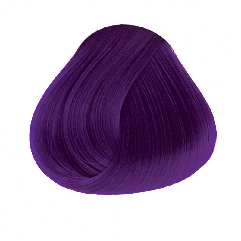 Микстон Profy Touch большой объём (56924, 0.8, фиолетовый, 100 мл) Concept