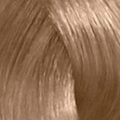 Купить Стойкая краска Revlonissimo Colorsmetique RP (7219914091, Светлые оттенки, 9.1, 60 мл, очень светлый блонд пепельный), Revlon (Франция)