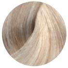 Купить Стойкая крем-краска Superma color (3172, 60/10.72, платиновый блондин коричнево-перламутровый, 60 мл, Минеральные оттенки), FarmaVita (Италия)