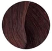 Купить Тонирующая безаммиачная крем-краска для волос KydraSofting (KSC10408, /56, 60 мл, Red mahogany/красный махагон), Kydra (Франция)