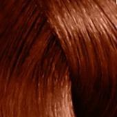 Купить Стойкая краска Revlonissimo Colorsmetique RP (7219914634, Базовые оттенки, 6.34, 60 мл, темный блонд золотисто-медный), Revlon (Франция)