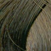 Купить Londa Color - Стойкая крем-краска (81455748/81293896, 5/0, светлый шатен, 60 мл, Base Collection), Londa (Германия)
